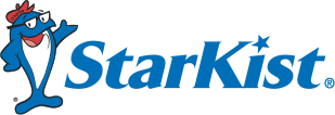 Charlie and StarKist Logo