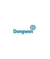 dongwon