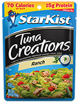 Tuna Creations® Ranch